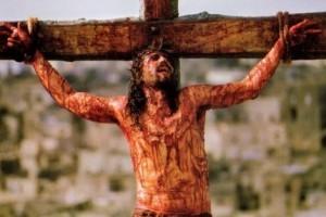 Leia a Paixão de nosso Senhor Jesus Cristo, segundo João