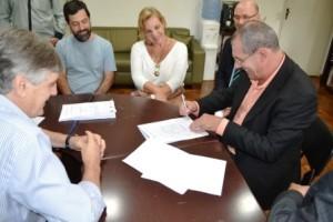 Manhuaçu: Revisão do Plano Diretor começa com audiência em abril