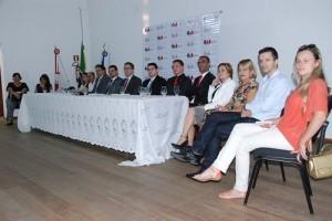 Manhuaçu: Veja como foi a 1ª Conferência sobre Defesa Social