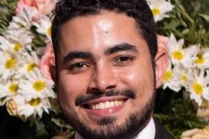 Matipó: Rapaz morre atropelado ao sair do carro na BR 262