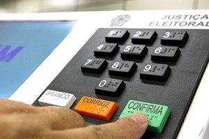 Manhuaçu:  Inscrições gratuitas abertas para Seminário Eleições 2016