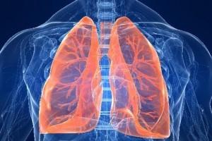 Vida e Saúde: Câncer de pulmão pode ser detectado em exame de sangue