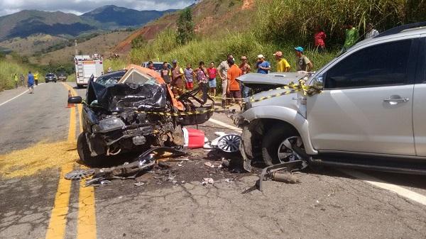 acidente.es