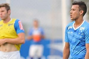 Cruzeiro: Time inicia semana. Manoel está fora do Mineiro