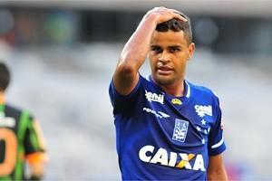 Cruzeiro fora da final do Mineiro. Deivid é demitido