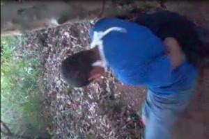 Manhuaçu: PM apura agressões a homem de 23 anos no Santa Terezinha