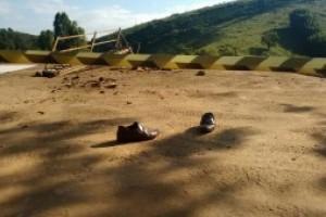 Santa Bárbara do Leste: Homem é encontrado morto nos Ferreiras