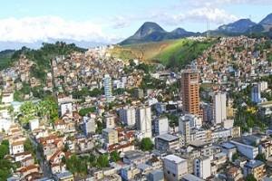 Manhuaçu: Plano Diretor do Município será debatido nesta terça-feira