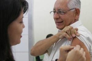 Vida e Saúde: A vacina contra gripe do SUS é diferente da particular?