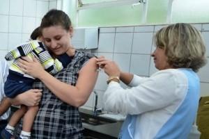 Vida e Saúde: Vacinação contra H1N1 dever ser antecipada em MG