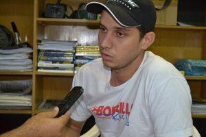 Manhuaçu é destaque no Campeonato Brasileiro de Enduro