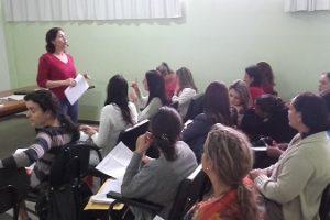 Vacinação contra a raiva animal começa dia 06/06, em Manhuaçu