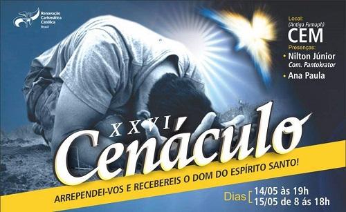 cenaculo-manhuacu