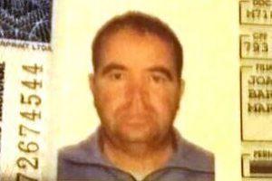 Taxista de Reduto leva tiro na cabeça e morre na UPA Manhuaçu