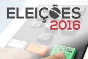 Seminário destaca mudanças nas eleições 2016