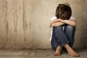 Espera Feliz: Mãe tranca criança em casa e vai presa