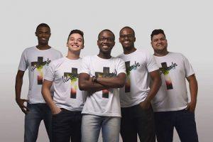 Banda Unidade na Fé: 10 anos de música evangelizadora