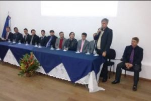 Seminário de Gestão e Controle é realizado pela Doctum