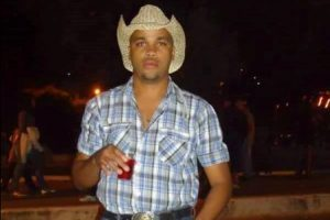 Caratinga: Preso albergado morre em acidente de motocicleta
