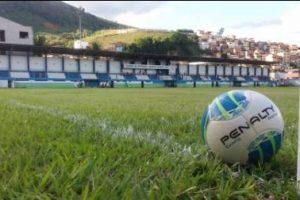 Campeonato de Bairros: São Vicente, Matinha e Santa Luzia aplicam goleadas