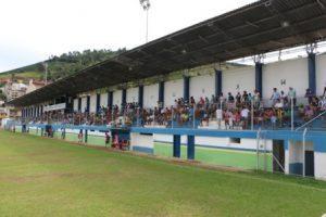 Campeonato de Bairros: Vila Deolinda e B. Santana se destacam na 1ª rodada