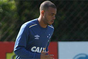 Cruzeiro não terá cinco titulares contra o Flamengo