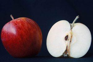 Alimentos considerados armas poderosas contra as inflamações crônicas