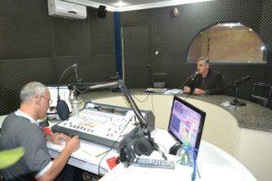 Manhuaçu: Funcionalismo municipal recebe antecipação do 13º salário