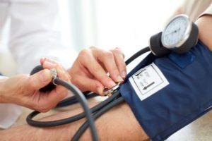 Vida e Saúde: Um em cada quatro brasileiros é hipertenso, mostra pesquisa