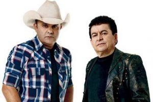 Exposição: RioNegro e Solimões fará show em Espera Feliz