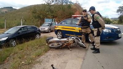 acidente-santaritademinas
