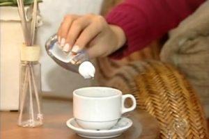 Adoçante artificial estimula fome e aumenta consumo de calorias
