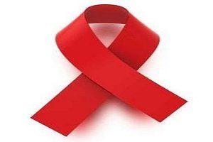 Vacina avança, mas HIV faz 2,5 milhões de no