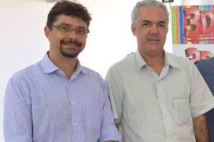 Curso 'GFIP na Construção Civil' será realizado em Manhuaçu