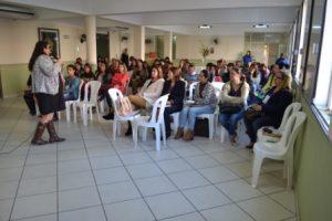 Conselho de Educação promove Primeiro Fórum Educacional
