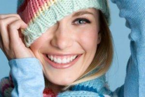 Vida e Saúde: Cuidados com a pele no inverno