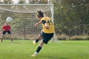 Torneio Feminino de Futebol envolve 5 cidades do JK