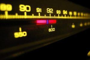 Música supera notícia e conquista 94% dos ouvintes de rádio