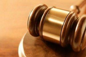 Justiça condena homem a indenizar dois policiais de Espera Feliz