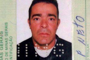 Santana do Manhuaçu: Discussão por conta de dívida termina em morte