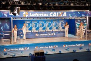Cancelada a vinda do caminhão da Caixa para sorteios em Manhuaçu