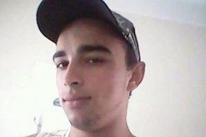Matipó: Aluno da Univértix morre em acidente