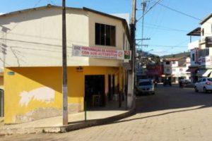 Manhuaçu: PM e comunidade combatem perturbação de sossego na Vilanova