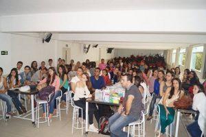 Matipó: Cursos de extensão do 2º semestre começam na Univértix