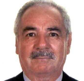 Jose Pereira MIranda