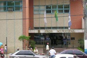 Manhuaçu: Prefeitura faz repasse ao HCL para plantões