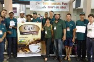 Espera Feliz e Manhuaçu conquistam prêmios de melhor café do Brasil