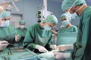 Saúde lança campanha com atletas para incentivar doação de órgãos