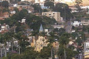 Entidades de Manhuaçu recebem recursos de prestação pecuniária. Mais de R$ 400 mil