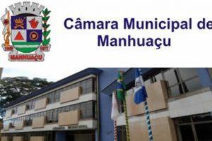 Conheça os novos vereadores de Manhuaçu